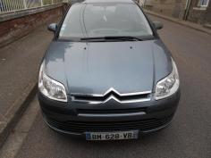 Vehicule-CITROEN-C4-1-6-2006-dc672da608761f471229ba819ee0022daefbf92257f798484230c9827a706e5a.JPG
