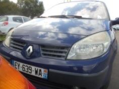 Vehicule-RENAULT-MEGANE-1-9-2004-838c3a1795170efffcccb94c770235616e60bf0b653fa4ed7a84556fc323ee67.JPG