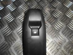 Piece-Interrupteur-de-leve-vitre-PEUGEOT-208-Access-Diesel-afef9b8b8d8b60a1c92233b99d9b2cc4bd1d0214169cc0341aab8899004ef5da.JPG