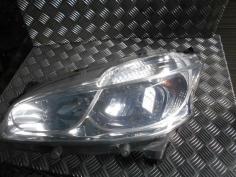 Piece-Optique-avant-principal-gauche-(feux)(phare)-PEUGEOT-208-Access-Diesel-074c86baec7011364e8924e4f61565e656c6c018443a3fde1e755359a49a593f.JPG