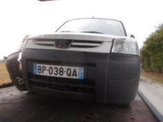 Vehicule-PEUGEOT-PARTNER-FOURGON-PH.2-2-2005-5eeec39b202f8a16446b730e30b6c349da6b92eaaa7aff94dc309dec076d0ccf.JPG