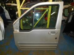 Piece-FORD-T.CONNECT-TOURNEO-CONNECT-PHASE-1-LX-Diesel-9a2939ce91abce11df5595b330dc77c3b5e6f905682afcb74875c78042c198fc.JPG