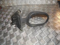 Piece-RENAULT-CLIO-II-PHASE-3-Diesel-d660cb2d7bd5198124eae44b739a398a8225e6d35c238aa9cd2b9c81297dfb39.JPG