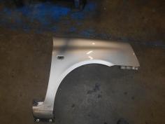 Piece-RENAULT-CLIO-II-PHASE-3-Diesel-7e8db702e36a69ff328d0621c45fd8bab2ad985d1b5b0693b7b4781c093ce452.JPG