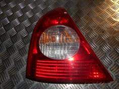 Piece-RENAULT-CLIO-II-PHASE-3-Diesel-08455bd05f854f90a5d3167977c75a1db3ddc9db9506242af90c58d035b9ab98.JPG