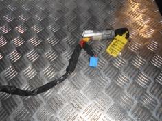 Piece-PEUGEOT-206-Diesel-7b78336361842457618ce73c0104123112c921798c47ec63590df73dc7540080.JPG
