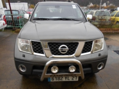 Vehicule-NISSAN-PATHFINDER-PHASE-1-2-5-2005-96352d618690c99d7222f908c245ff68b5c157817a0d7d61d44b2713639d5a73.JPG