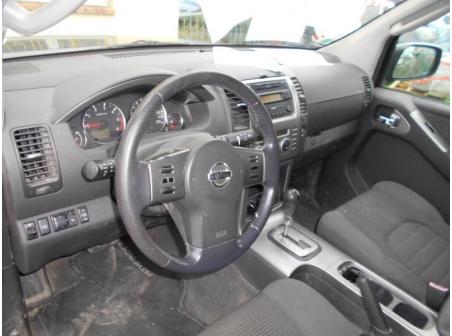Vehicule-NISSAN-PATHFINDER-PHASE-1-2-5-2005-c00b26572558e8ab12c06000c0b31b0dca1d4078ac24df8741d9ee185406e414.JPG