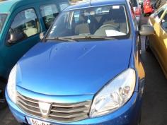 Vehicule-DACIA-SANDERO-.-1-4-2009-202c34ee4970f2ff7e29e8593985dec18c2bb54a7feb7ea89f4f105457dac8e4.JPG