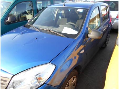 Vehicule-DACIA-SANDERO-.-1-4-2009-4e7a8811dec8ce0ea50960d26bf68a358ef572530cb86a17e1539dfa20cb32be.JPG