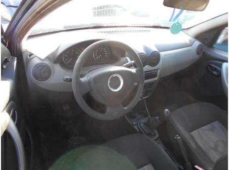 Vehicule-DACIA-SANDERO-.-1-4-2009-b0495eb1159133008ea1f3466bcd7d4f1887a756a06d5f4b03b05139a246cbe1.JPG