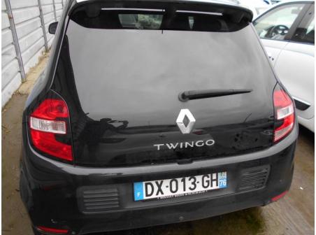 Vehicule-RENAULT-TWINGO-III-0-9-2015-e295862dfde0eca2c62ee19177bd54fd70fc5a660c2bca3c35a56ca22470fc79.JPG