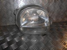 Piece-Optique-avant-principal-droit-(feux)(phare)--1cf508939d889745a23b3d6c4a6a4f191f7ede142df8acfc967564f28fe392d5.JPG