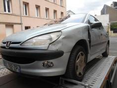 Vehicule-PEUGEOT-206-2-2001-14e3d32e6c804c82ef497f4ffd92ea61515c300071be0e77e0019a09ca48a59e.JPG