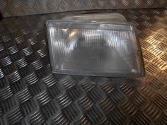 Piece-Optique-avant-principal-gauche-(feux)(phare)--553a4de1adf5e89825a1afc61a54b1c6c07195dd14f4722282687560e95cb943.JPG