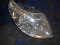 Piece-Optique-avant-principal-droit-(feux)(phare)-PEUGEOT-207-b12b465753e096be66394b05deb6d3cb017233983ac129f8b1f6f09b4fa8510e.JPG