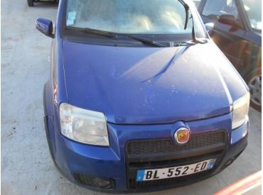 Vehicule-FIAT-PANDA-II-PHASE-1-Sport-1-4-2006-7cf1408f259ac30e35cdedb8754cbebb3d4652bd1a8a9bf9aaedac0838b8e39b.JPG