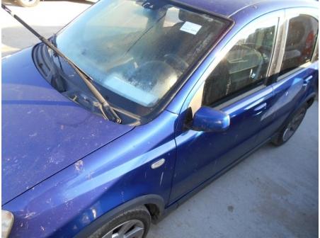 Vehicule-FIAT-PANDA-II-PHASE-1-Sport-1-4-2006-8d442977c28f497e291844a63d2c40219746b8a5bbda840cc9430fcf50097e03.JPG