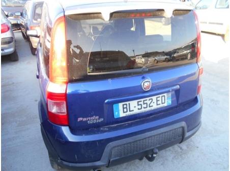 Vehicule-FIAT-PANDA-II-PHASE-1-Sport-1-4-2006-f7e9e5fba9b093b9e6bf706860875c5390c0bb725c8a0e14d95a494f63a57689.JPG