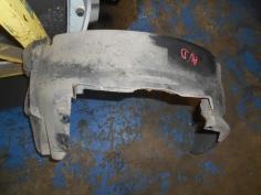 Piece-FORD-KA-II-Ambiente-Essence-92d36427c7a8051088467e0fcef86f81b37b59ef61485497dd9686ec377b1b34.JPG