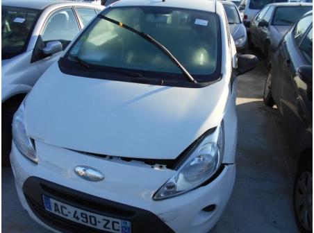 Vehicule-FORD-KA-II-Ambiente-1-2-2009-2f84bcf3dbfed70bfbcd2089abfd2352d8c6ddf9b0d47ff153a7a37a875951f0.JPG