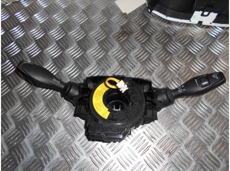 Piece-FORD-FIESTA-II-2008-Diesel-980183fa6727aee827aea59efafb57e755c763cc03e5add22bf750b2ce410a87.JPG