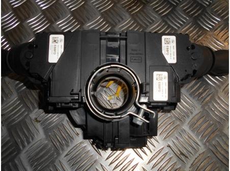 Piece-FORD-FIESTA-II-2008-Diesel-8636c2b6c00073e1257afb8bd085d221e74a5bc0dc9ebb2584453d576b7c34fd.JPG