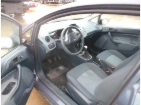 Vehicule-FORD-FIESTA-II-2008-1-4-2010-5cb675b8ba69273599468c375e94ca11e9497da0c68bd9427d95f21ffef14e7f.JPG