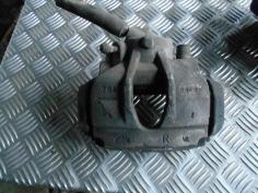 Piece-PEUGEOT-307-Diesel-623fb6ba47372d5485694f1594b041dd0d516e8fe1d39d8bea0bc6533639a8ca.JPG