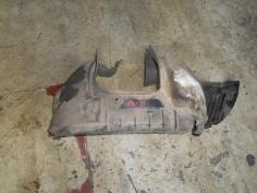 Piece-PEUGEOT-307-Diesel-3f581f183eec0cc48000e06c9d56065e3a4c1bf6b9b0b6ea189ee483d2493d1a.JPG
