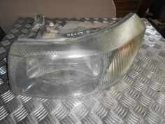 Piece-FORD-TRANSIT-2000-TRANSIT-FOURGON-2000-Diesel-8580c6d62ed95a1a893df898eea5916ef95d64be39a991e0d8103046763909d3.JPG