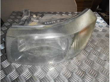 Piece-FORD-TRANSIT-2000-TRANSIT-FOURGON-2000-Diesel-8580c6d62ed95a1a893df898eea5916ef95d64be39a991e0d8103046763909d3.JPG
