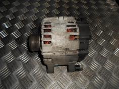 Piece-CITROEN-GRAND-C4-PICASSO-PHASE-1-Diesel-145633c58bf2fe8412bf5cd84271aecfa39c2a3d9758d24b6287122e437f718f.JPG