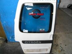 Piece-CITROEN-BERLINGO-FOURGON-Diesel-85c01dcb5b469cc8d81003c976a05faf8666f11447ff81e81e4eefb4f4d001aa.JPG