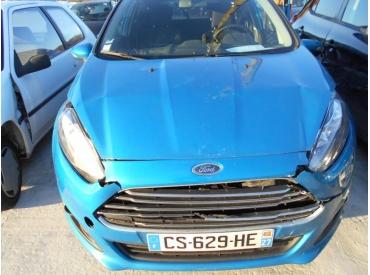 Vehicule-FORD-FIESTA-VI-1-5-2013-70ecacc8b7bd2e93ad65a405b77e6806284d64df4e3dce5c518ad8d6515a22e2.JPG
