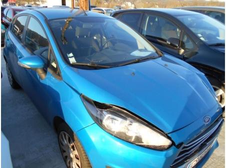 Vehicule-FORD-FIESTA-VI-1-5-2013-67289de7d51de610ec3bca9314b0cba35076d2ca5f7fb210a16748ff62b76889.JPG