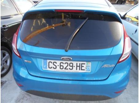 Vehicule-FORD-FIESTA-VI-1-5-2013-f47941f1a11a97097c87e1d3e61e0af62358ab34f7ab5657c8b653f6ad624d95.JPG