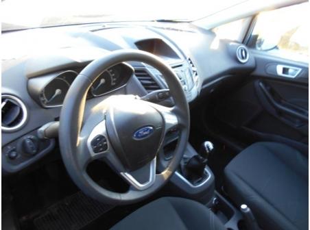 Vehicule-FORD-FIESTA-VI-1-5-2013-a5391ce82e2ff09a7a360364182866ea6ea3753f58a620adb6405a9b9d8dd849.JPG