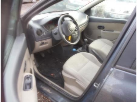 Vehicule-RENAULT-CLIO-III-PHASE-1-1-5-2006-72919c2fe19823aea55d936e102e3dcf6562c61e9a71303c488a6e02ce7eeeae.JPG