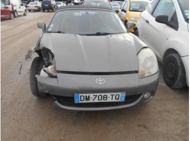 Vehicule-TOYOTA-MR-2000-1-8-2005-2b105ed652e8b1f59f021672c79843e2908da99195e8cc0e1d1c4c876debd7c2.JPG