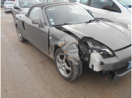 Vehicule-TOYOTA-MR-2000-1-8-2005-cc9969e60bfe3304f087d15204b8b06ea285a919e2faa187fdf5c73821c8dcc6.JPG