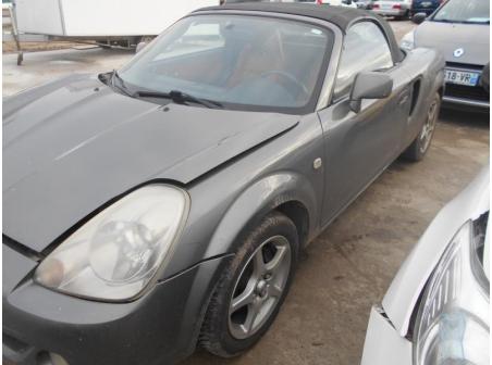 Vehicule-TOYOTA-MR-2000-1-8-2005-df78291576fbbe5bbd20662d776562711059ee772c39900087a9da5541a4cfa0.JPG