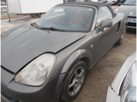 Vehicule-TOYOTA-MR-2000-1-8-2005-419e6f2639c5335f9d68495c1e076458d26ebfcc73d7e0d8297ab84b25c662cd.JPG