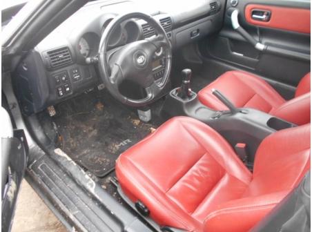 Vehicule-TOYOTA-MR-2000-1-8-2005-556d6a00f7d952f8e6944a33ad5015c19f20851ad40ef3abfdd890c8c8046bb8.JPG
