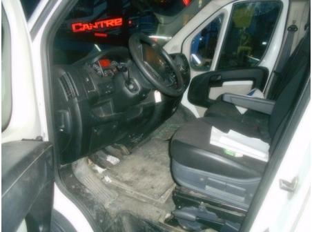 Vehicule-CITROEN-JUMPER-III-FOURGON-3-2014-2b8e1cb227aa61b714b27651c1b4a6d61a5174a8ef9c4f944694f2f77e2156b7.JPG