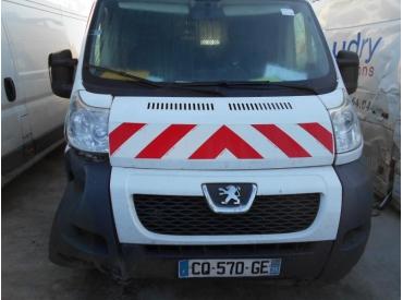 Vehicule-PEUGEOT-BOXER-III-COMBI-2-2-2013-cba2433c54e84d9c72af5caaa74ba359d3a81017620a381d2cf908fce2cad28c.JPG