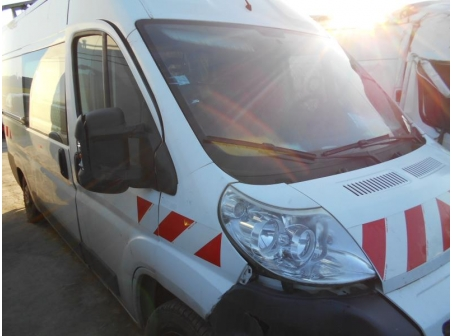 Vehicule-PEUGEOT-BOXER-III-COMBI-2-2-2013-f40412d4b5be5f3de0d43e5b173cda479c4c539e5a197c970ae1cd18f08faeff.JPG