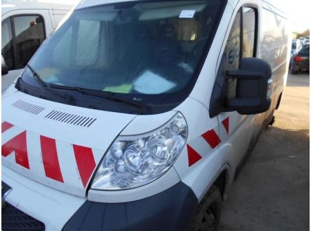 Vehicule-PEUGEOT-BOXER-III-COMBI-2-2-2013-f09ddacaf10ae0744cc214a6afd692e7572b84e90fa0be5aa5e0e9a3a92c750d.JPG