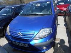 Vehicule-CITROEN-C3-PHASE-1-1-6-2002-759599266e9e984e4e9928459fc6c43b0972ad378c3aeb8761132bebb2df2768.JPG