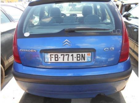 Vehicule-CITROEN-C3-PHASE-1-1-6-2002-2d6dc8bd0970a2f8fa9289359781c8e0b228f567b1c3162e430259095797612b.JPG